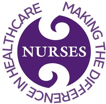 New Zealand Nurses Organisation