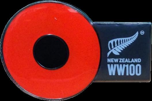 Website order - WW100