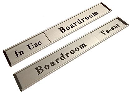 name badges id badges button badges metal lapel pins more